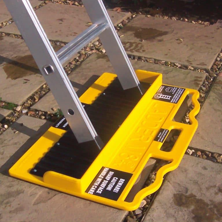 Ladder M8rix Pro