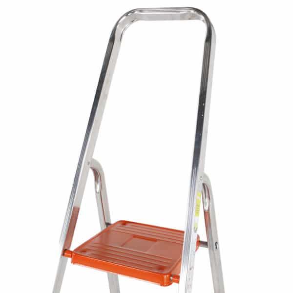 TB Davies Light Duty Platform Step Ladders
