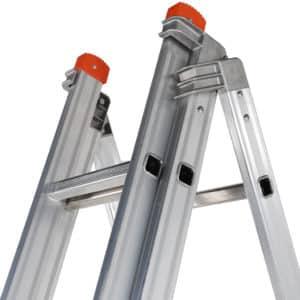 TB Davies Trade Combination Ladder