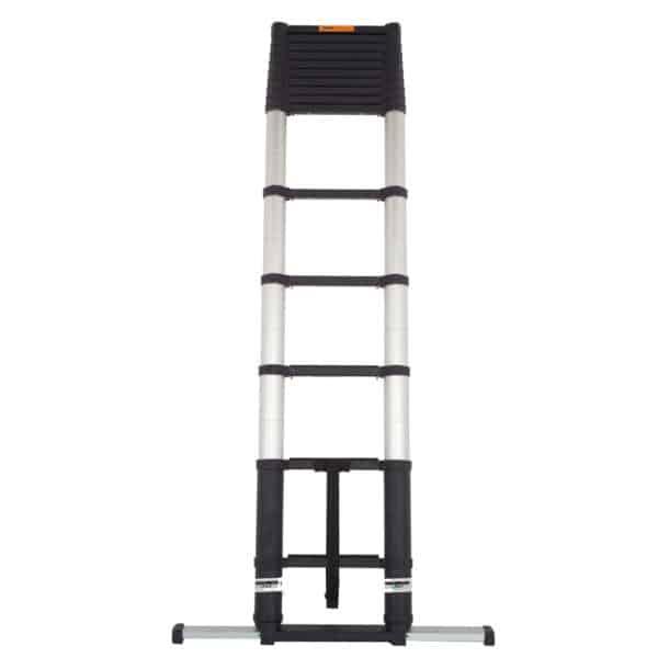 Xtend+Climb SuperPro Telescopic Ladder