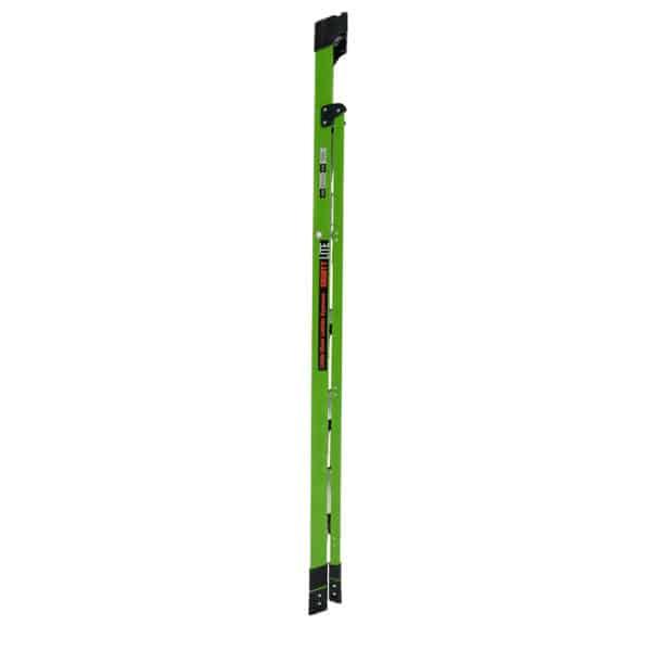 Little Giant MightLite Step Ladder