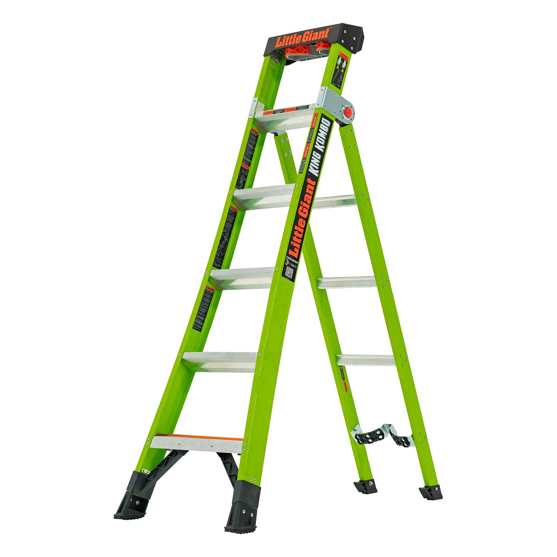 1303-206-6-tread-king-kombo-ladders