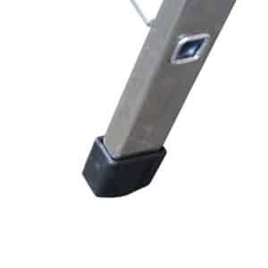 TB Davies Maxi 110 Platform Step Ladder