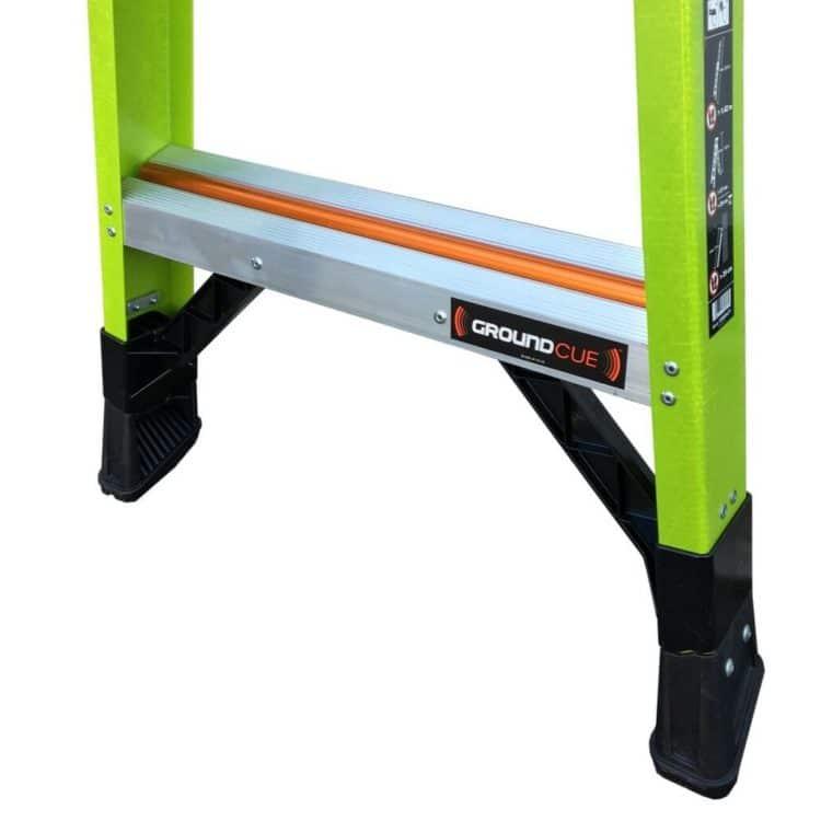 Little Giant King Kombo Ladders