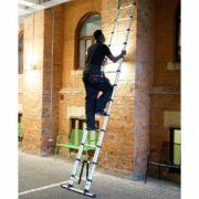 Xtend+Climb ProSeries Telescopic Ladder
