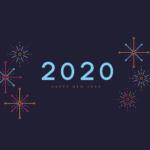 2020 TB Davies