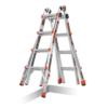 Little Giant Leveler Multi-purpose Ladder