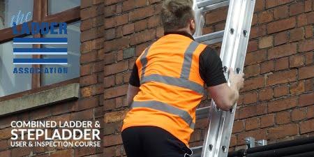 tla-combined-ladder-stepladder-user-inspection-course-01