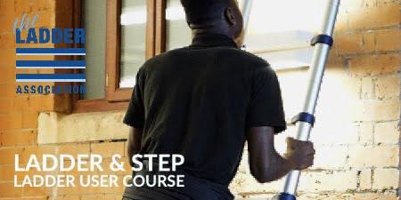 tla-ladder-step-ladder-user-course-01