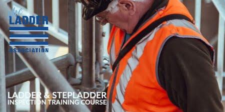 tla-ladder-stepladder-inspection-training-course-01