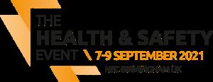 Health & Safety Event 2021 Dates-Loc