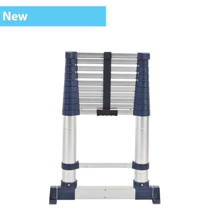 New Xtend+Climb 3.2m ProSeries Telescopic Ladder
