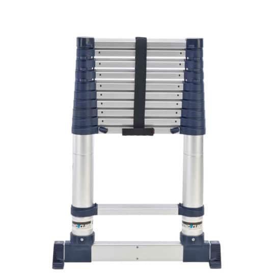 Xtend+Climb ProSeries S2 Telescopic Ladders