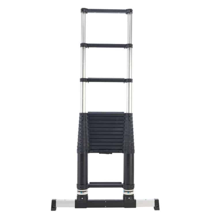 Xtend+Climb Super ProSeries S2 Telescopic Ladders