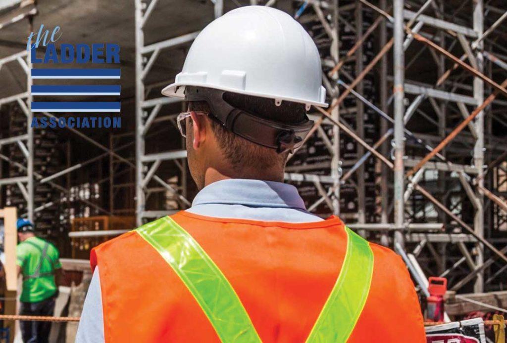 TLA Ladder & Step Ladder Inspection Training Course