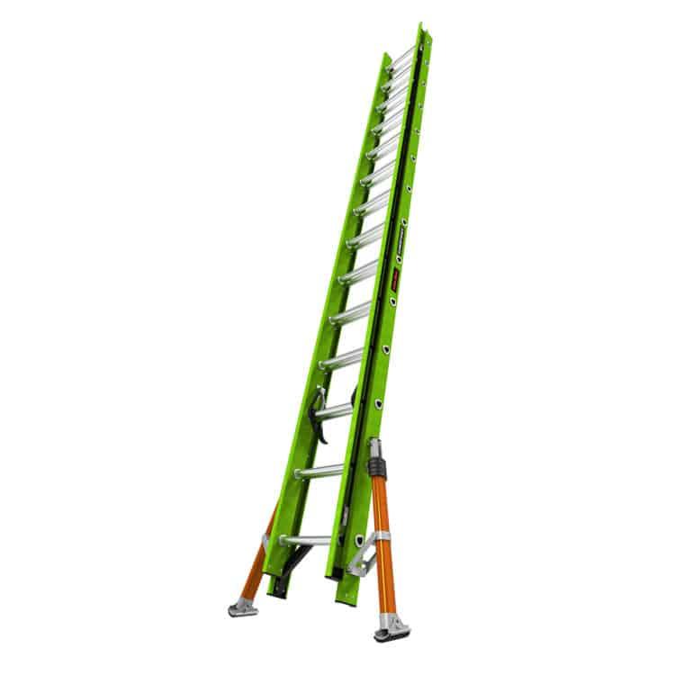little-giant-ladder-systems-sumostance-fibreglass