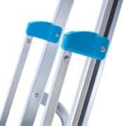 Premier XL Platform Step Ladder